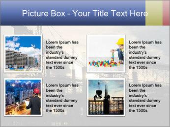 0000085914 PowerPoint Templates - Slide 14
