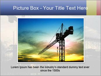 0000085914 PowerPoint Templates - Slide 15