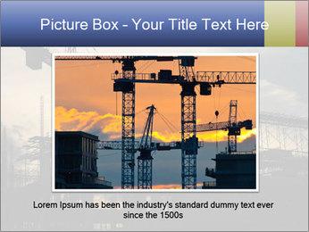 0000085914 PowerPoint Templates - Slide 16