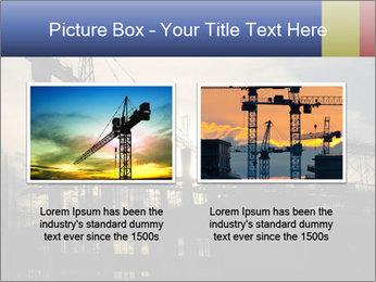 0000085914 PowerPoint Templates - Slide 18