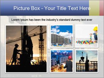 0000085914 PowerPoint Templates - Slide 19