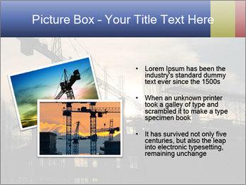 0000085914 PowerPoint Templates - Slide 20