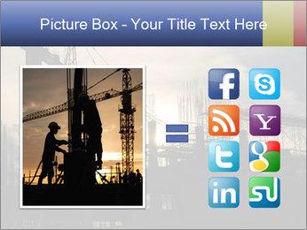 0000085914 PowerPoint Templates - Slide 21