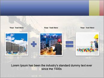 0000085914 PowerPoint Templates - Slide 22
