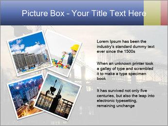 0000085914 PowerPoint Templates - Slide 23