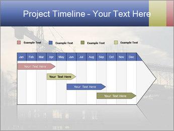 0000085914 PowerPoint Templates - Slide 25
