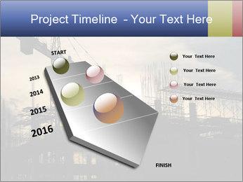 0000085914 PowerPoint Templates - Slide 26