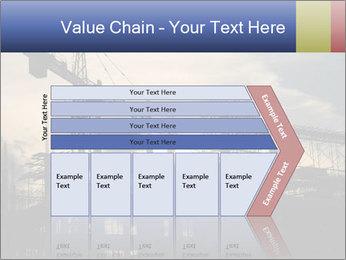 0000085914 PowerPoint Templates - Slide 27