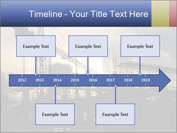 0000085914 PowerPoint Templates - Slide 28