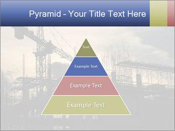 0000085914 PowerPoint Templates - Slide 30