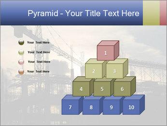 0000085914 PowerPoint Templates - Slide 31