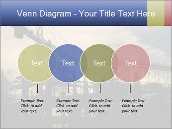 0000085914 PowerPoint Templates - Slide 32
