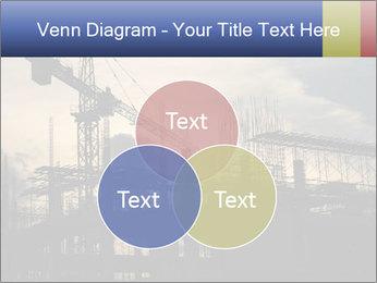0000085914 PowerPoint Templates - Slide 33