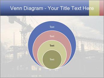 0000085914 PowerPoint Templates - Slide 34