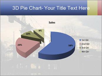 0000085914 PowerPoint Templates - Slide 35