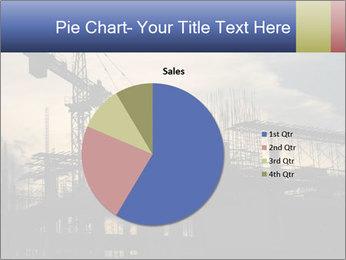 0000085914 PowerPoint Templates - Slide 36