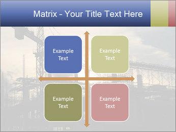0000085914 PowerPoint Templates - Slide 37