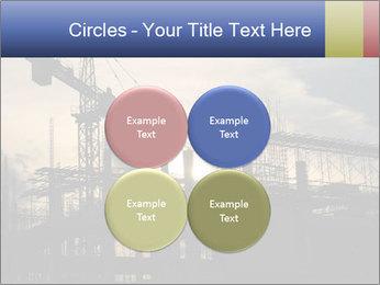 0000085914 PowerPoint Templates - Slide 38