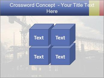 0000085914 PowerPoint Templates - Slide 39