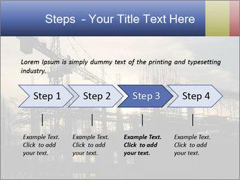 0000085914 PowerPoint Templates - Slide 4