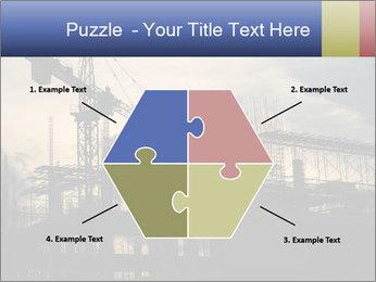 0000085914 PowerPoint Templates - Slide 40