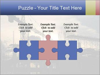 0000085914 PowerPoint Templates - Slide 42