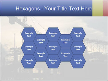 0000085914 PowerPoint Templates - Slide 44