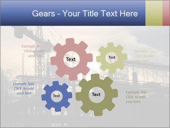 0000085914 PowerPoint Templates - Slide 47