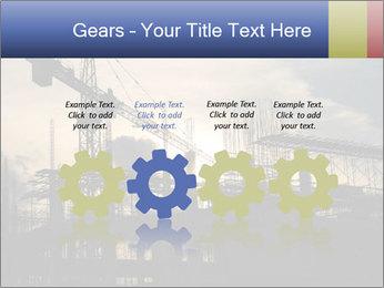 0000085914 PowerPoint Templates - Slide 48