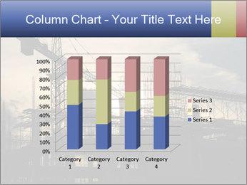 0000085914 PowerPoint Templates - Slide 50