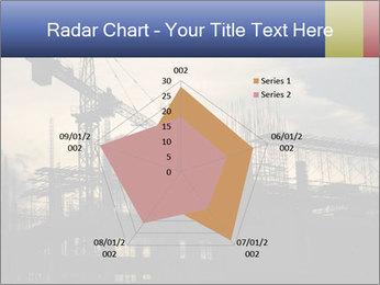 0000085914 PowerPoint Templates - Slide 51