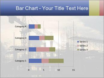 0000085914 PowerPoint Templates - Slide 52