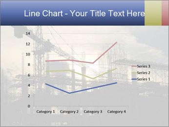 0000085914 PowerPoint Templates - Slide 54