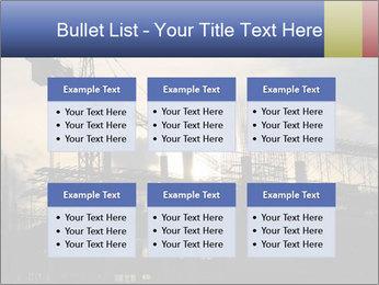 0000085914 PowerPoint Templates - Slide 56