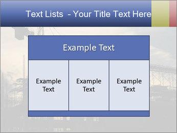 0000085914 PowerPoint Templates - Slide 59