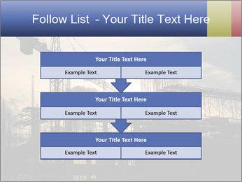 0000085914 PowerPoint Templates - Slide 60