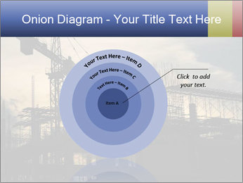0000085914 PowerPoint Templates - Slide 61