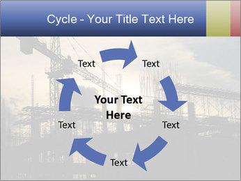 0000085914 PowerPoint Templates - Slide 62