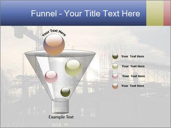 0000085914 PowerPoint Templates - Slide 63