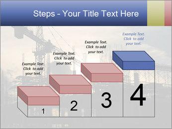 0000085914 PowerPoint Templates - Slide 64