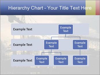 0000085914 PowerPoint Templates - Slide 67