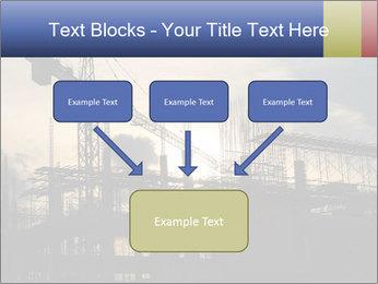 0000085914 PowerPoint Templates - Slide 70