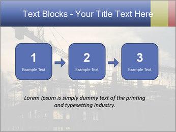 0000085914 PowerPoint Templates - Slide 71