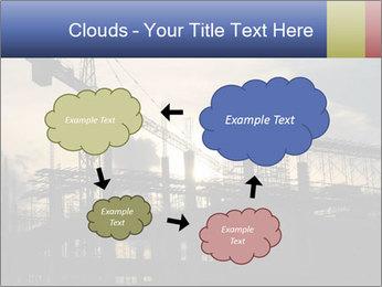 0000085914 PowerPoint Templates - Slide 72
