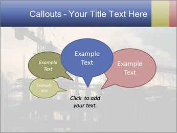 0000085914 PowerPoint Templates - Slide 73