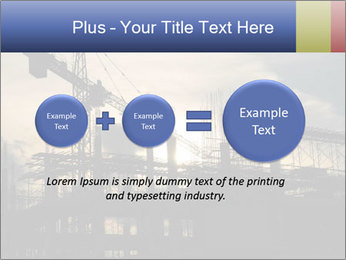 0000085914 PowerPoint Templates - Slide 75