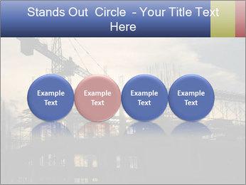 0000085914 PowerPoint Templates - Slide 76