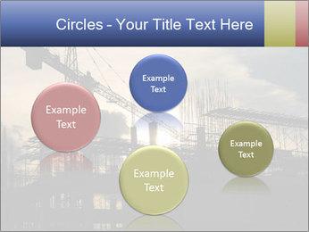 0000085914 PowerPoint Templates - Slide 77