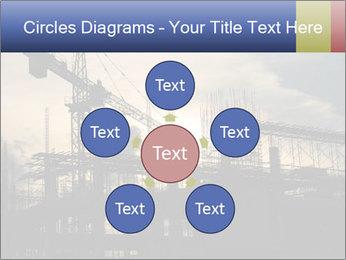 0000085914 PowerPoint Templates - Slide 78