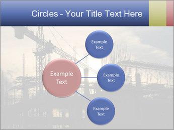 0000085914 PowerPoint Templates - Slide 79
